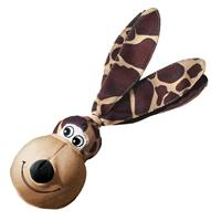 Kong Wubba Floppy Ears