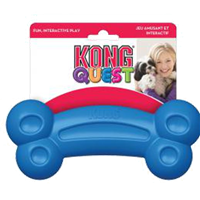 Kong Quest Bone - Large (1044763)
