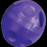 Kong Cat Treat Ball - 1 Stück (1044771)
