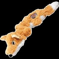 Kong Scrunch Knots - Fox