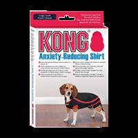 Kong Anxiety-reducing Shirt