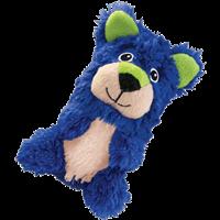 Kong Huggz Fox - Large (1052930)