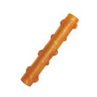 Kong Squeezz Crackle Stick - Large (1053427)