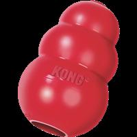 Kong Classic - Medium (41937)