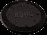 Kong Flyer Extreme - 1 Stück (47692)