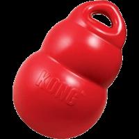 Kong Bounzer - Extra Large (62001)
