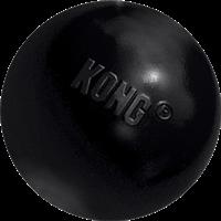 Kong Ball Extreme - Medium/Large (62015)