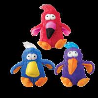 Kong Dodo Birds - Medium (Farbe zufällig) (62652)
