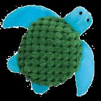 Kong Cat Turtle - 1 Stück (65396)