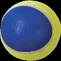 Kong SqueakAir - Ultra Balls - gelb - Medium (AUT2E)