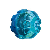 Kong Rewards Ball - blau - Large (PEP12E)