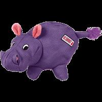 Kong Phatz - Hippo - Medium, lila (RPA21E)
