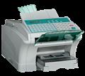 Fax 2800