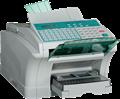 Fax 3800