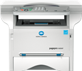 PagePro 1480MF