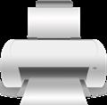 bizhub 190F