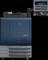 bizhub Press C7000