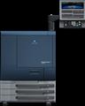 bizhub Press C7000P