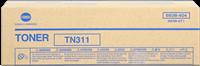 Toner Konica Minolta 8938-404