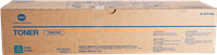Toner Konica Minolta A1DY450