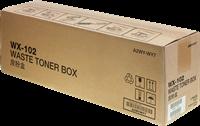 waste toner box Konica Minolta A2WYWY1