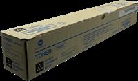 Konica Minolta TN328+