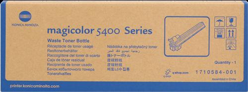 Konica Minolta 17105841