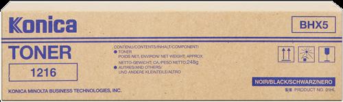 Konica Minolta 30394