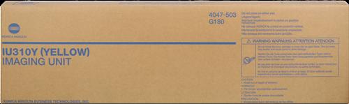 Konica Minolta 4047-503