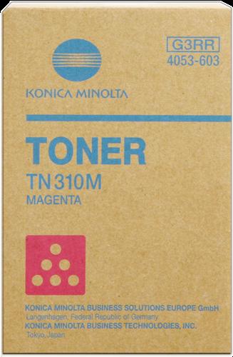 Konica Minolta 4053-603