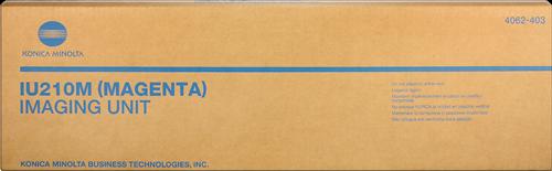 Konica Minolta 4062-403 IU210M