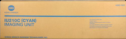 Konica Minolta 4062-503 IU210C