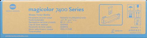 Konica Minolta 4065-621