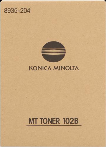 Konica Minolta 8935-204