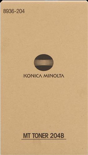 Konica Minolta 8936-204
