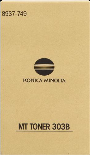 Konica Minolta 8937-749