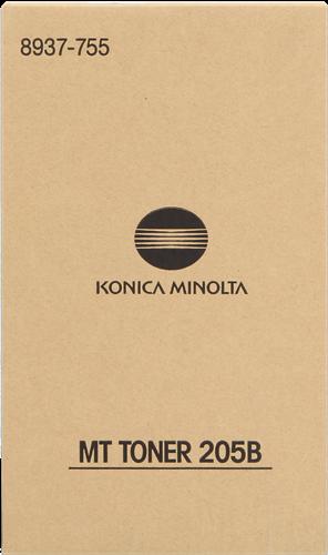 Konica Minolta DI 2510 8937-755