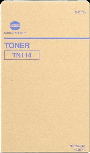 Konica Minolta 8937-784