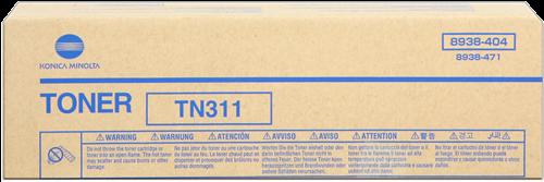 Konica Minolta 8938-404 TN311
