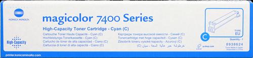Konica Minolta 8938-624