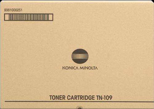 Konica Minolta 9961000-251