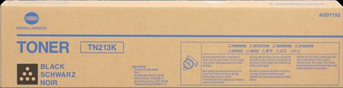 Konica Minolta A0D7152 TN213K