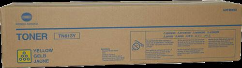 Konica Minolta A0TM250