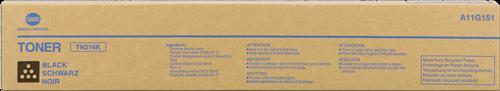 Konica Minolta A11G151