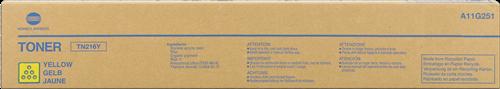 Konica Minolta A11G251