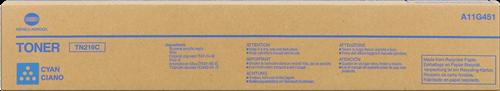 Konica Minolta A11G451