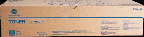 Konica Minolta bizhub Press C8000 A1DY450