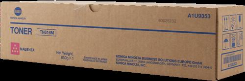 Konica Minolta A1U9353 TN616M