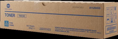 Konica Minolta A1U9453