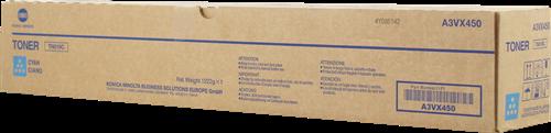 Konica Minolta A3VX450